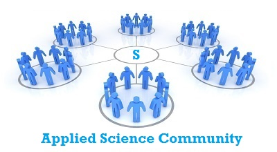 Applied Science Community