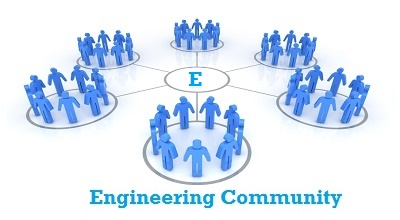 Engineering Community