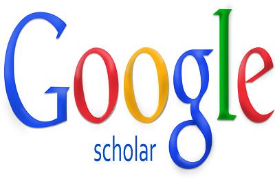IJLTEMAS | Indexed / Abstracted  Google