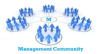 Management Community