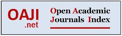 Open Academic Journals